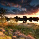 3-daags diner arrangement @ Noord-Brabant €119,- | Nu met 25% korting