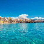 CHEAP! 4* Zonvakantie naar Gran Canaria | 8 dagen slechts €299,- p.p.