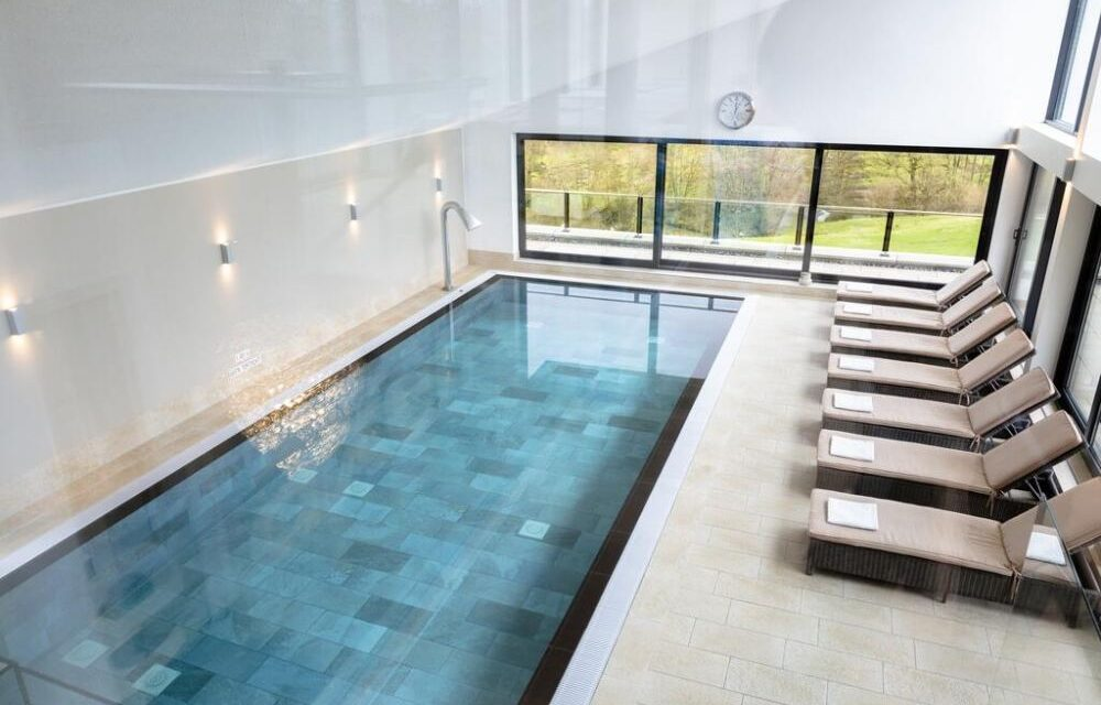 Leukste wellnesshotels in Limburg | 6 tips voor de ideale getaway