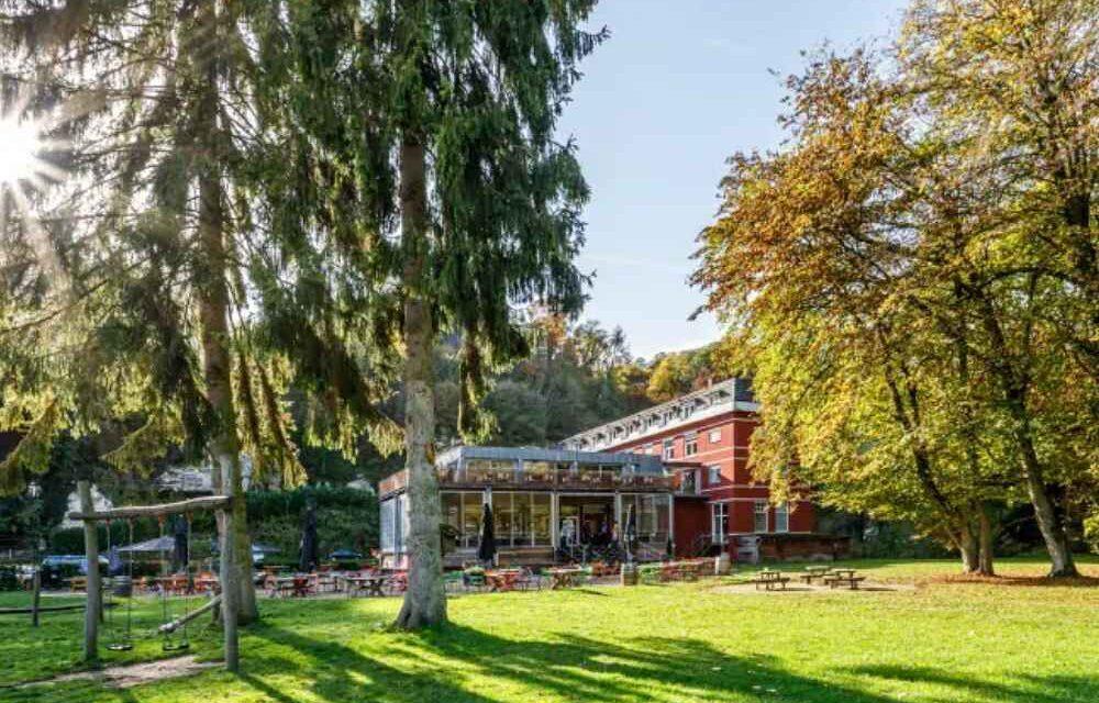 All inclusive hotel Valkenburg | Aanbiedingen vanaf €90,- per persoon