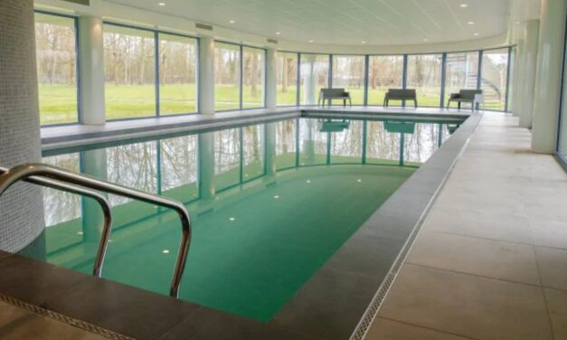 3 dagen luxe designhotel Groningen €79,- | Te boeken t/m oktober 2021!