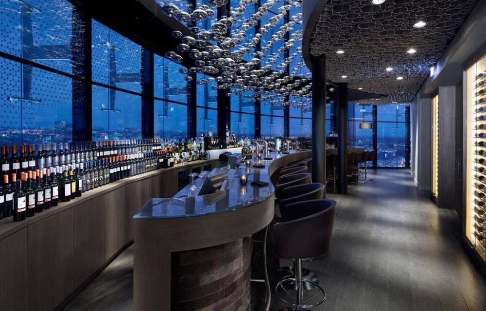 Fletcher hotel aanbieding 25 euro | Luxe overnachting inclusief ontbijt
