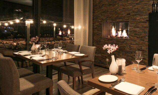 Luxe 4* Hotel De Wageningsche Berg | Overnachting incl. ontbijt €25,-