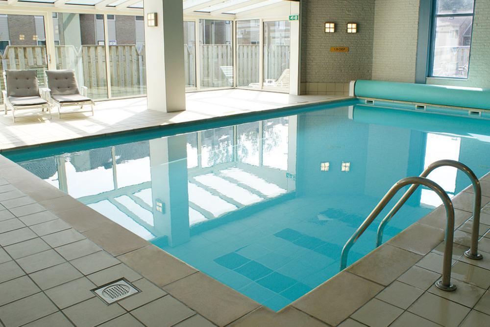fletcher hotel zeeland nieuwvliet bad