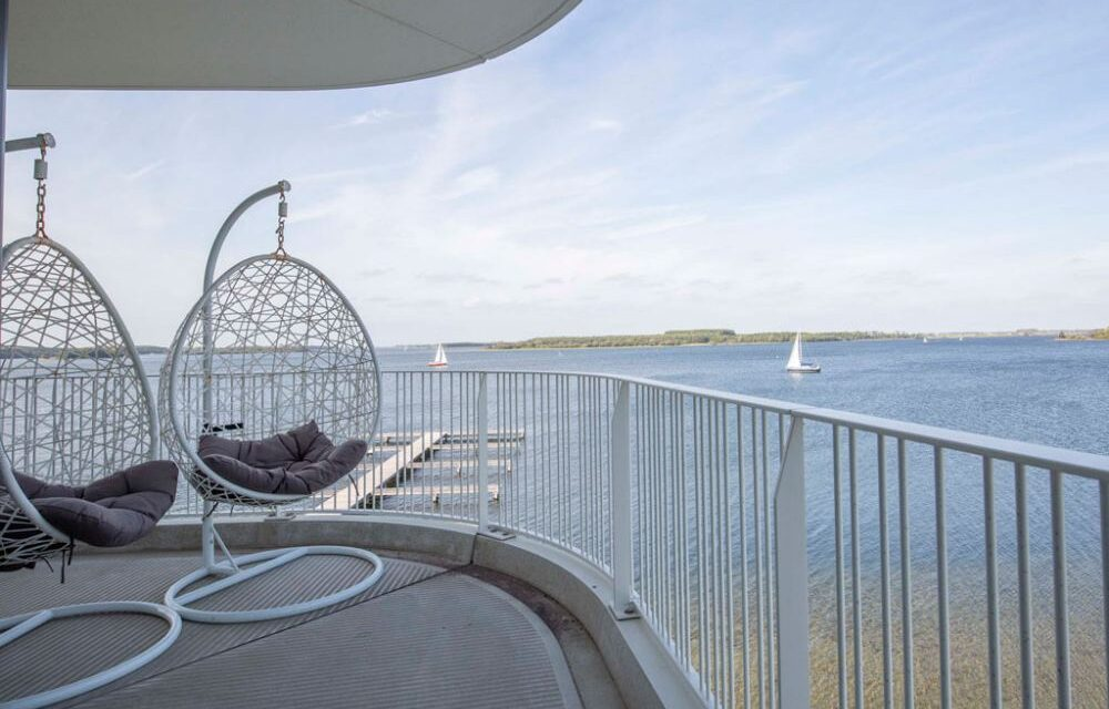 8x Fletcher Hotels in Zeeland | Overnachting incl. ontbijt V/A €25,-
