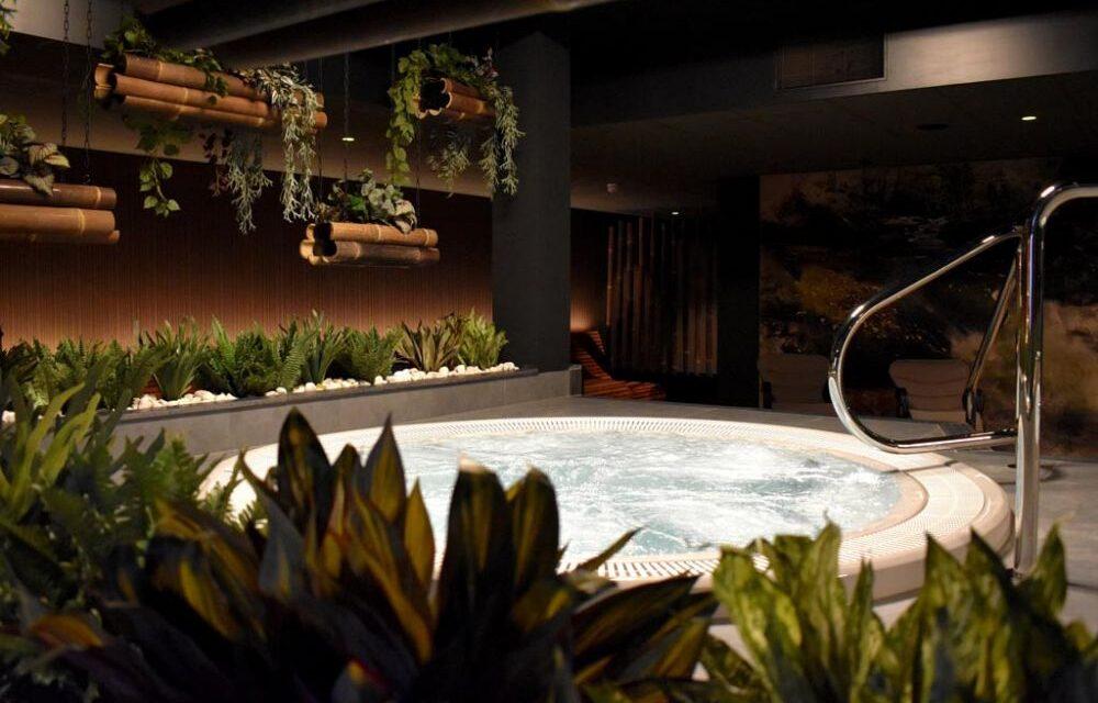 4* Wellness hotel in Zeeland | 3 dagen incl. ontbijt, diner & meer €80,-