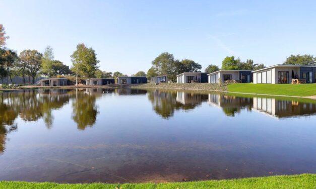 Last minute herfstvakantie midweek | Luxe vrijstaande villa in Gelderland