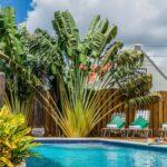 Early bird deal Curacao €794,- p.p. | 9-daagse vakantie in maart 2021