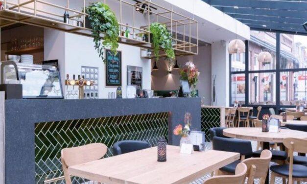 3 dagen in 4* hotel in Drenthe   Incl. ontbijt, diner & meer extra's €64,50