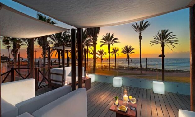 Last minute 8 dagen naar Tenerife | 4* vakantie incl. ontbijt & diner €449,-