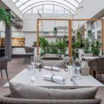 Staycation: 4* Veldhoven €89,- | 3 dagen incl. ontbijt + 3-gangendiner