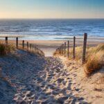 Luxe villa @ Landal Beach Resort Ooghduyne | Incl. sauna 41% korting