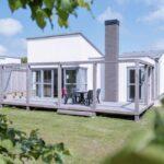 5-daags verblijf in een vrijstaande bungalow | Last minute 32% korting
