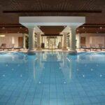 Luxe in eigen land | 4* Hilton Royal Parc Soestduinen | 3-daagse deal