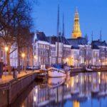 Knus boutique hotel in Groningen | 3 dagen met ontbijt, diner & meer €129,-