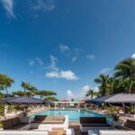 Last minute 4* vakantie Curacao | 9 dagen incl. elke dag ontbijt €779,-