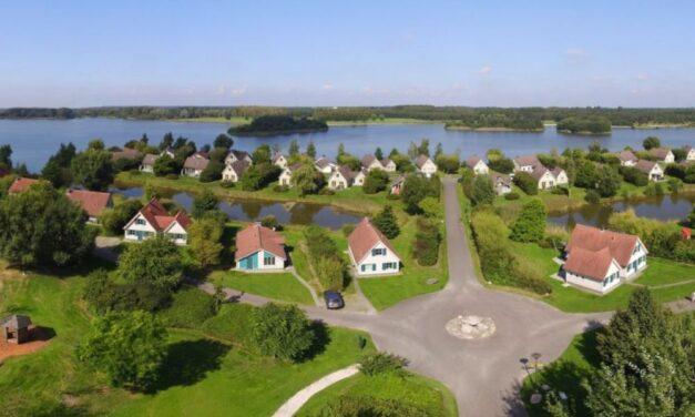Last minute zomer Center Parcs Drenthe | 4 dagen met 20% korting