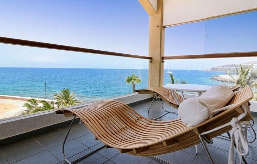 4* All inclusive genieten @ Gran Canaria   8 dagen in juni 2021 €519,-