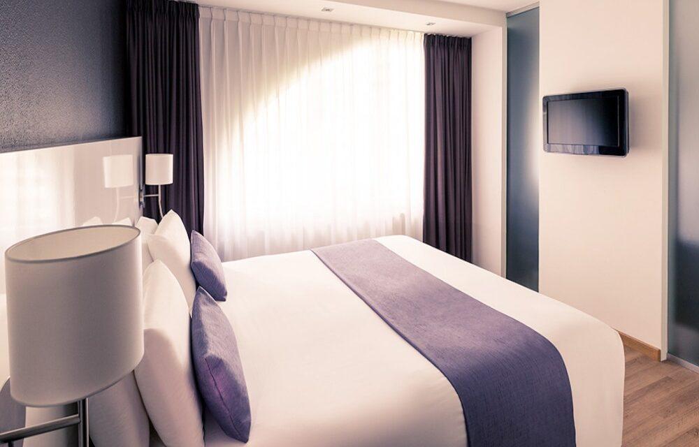 Fletcher deal: luxe suite met ligbad vlak bij Utrecht   Incl. ontbijt €50,-