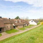 SALE! Voorjaarsvakantie met 59% korting | Bungalow (6p) in Limburg