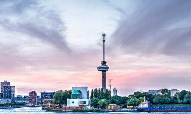 De leukste musea in Rotterdam | Lees hier onze 6 tips!