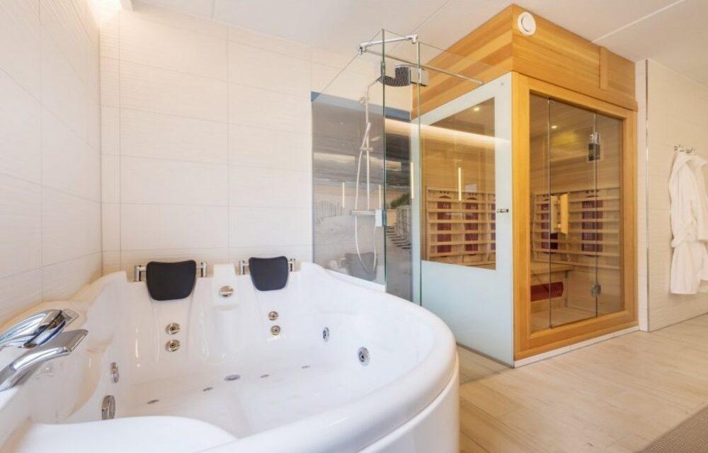 VIP cottage Centerparcs | Wow… Nu al te boeken vanaf slechts €159,-