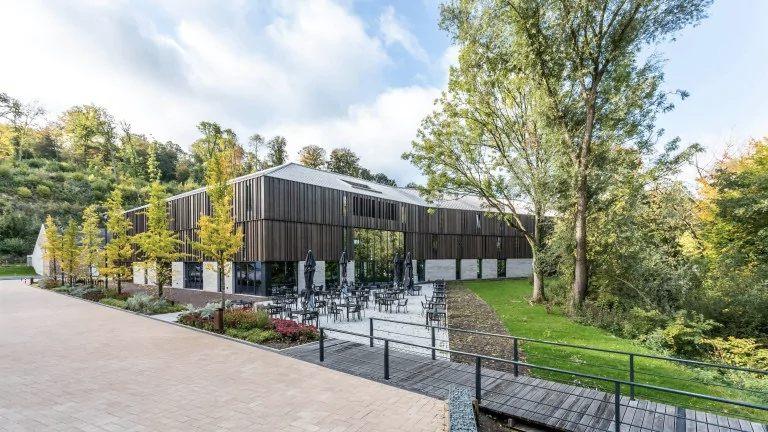 4* hotel @ Valkenburg | 2-daags halfpension arrangement nu €77,-
