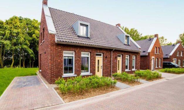 Dormio Resort Maastricht | Midweek in februari 2021 met 20% korting