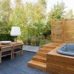 Boerderij mét jacuzzi, sauna & meer   Hof van Saksen met 40% korting