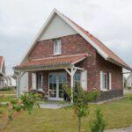Midweek Limburg | Luxe villa mét sauna en 32% korting vanaf €307,-