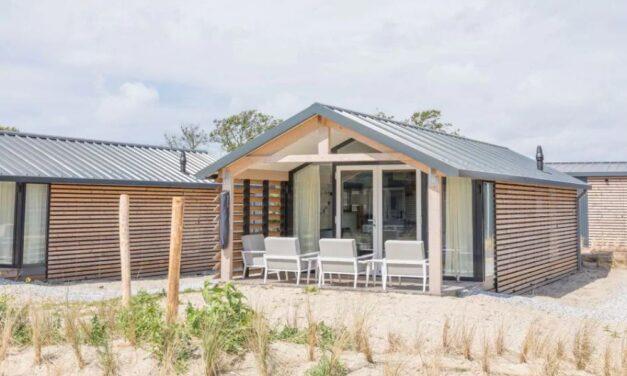 Voorjaarsvakantie 2021 op Ameland | Knus strandhuisje slechts €97,- p.p.