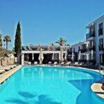 Beleef 4* luxe @ Turkije | 8 dagen in mei 2021 slechts €219,- per persoon