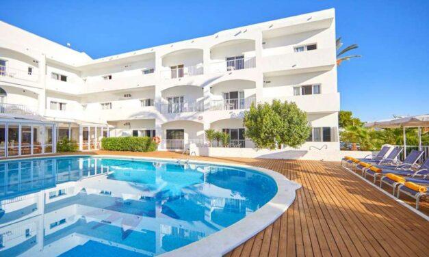 WOW! All inclusive vakantie naar Mallorca | 8 dagen in mei 2021 €399,-