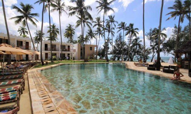All inclusive relaxen @ Zanzibar in mei 2021 | 9 dagen slechts €914,- p.p.