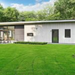 Landal De Vlinderhoeve | Vrijstaand huisje (4p) nu met 40% korting