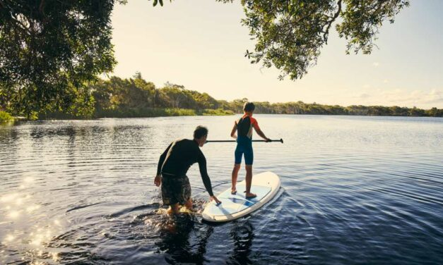 Kindvriendelijke vakantieparken Nederland   Top 6 met tips