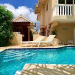 Tropische vakantie @ bounty Curacao | Incl. vluchten, verblijf & huurauto