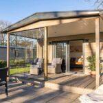Nieuw: huisje (2p) in de Achterhoek | 5 dagen inclusief 30% korting