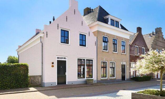 Luxe vakantiehuis (4p) met whirlpool | 4-daags verblijf @ Landal Esonstad
