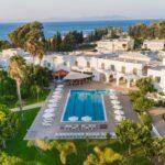 Heerlijk 8 dagen naar 't Griekse Kos €345,- | Incl. vlucht + hotel juni 2021