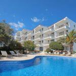 Yes! Modern appartement @ Mallorca | 6 dagen in september €243,-