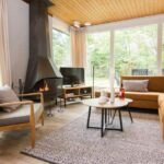 Duurzaam huisje @ Landal Overijssel | Nu met maar liefst 30% korting