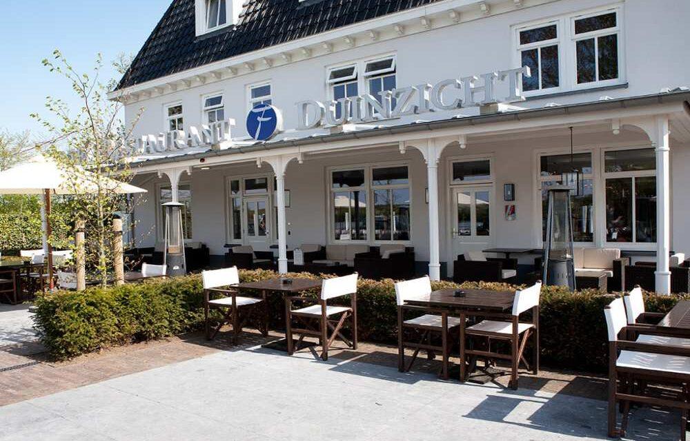 Last minute naar de Nederlandse kust | Incl. ontbijt & diner €74,- p.p.
