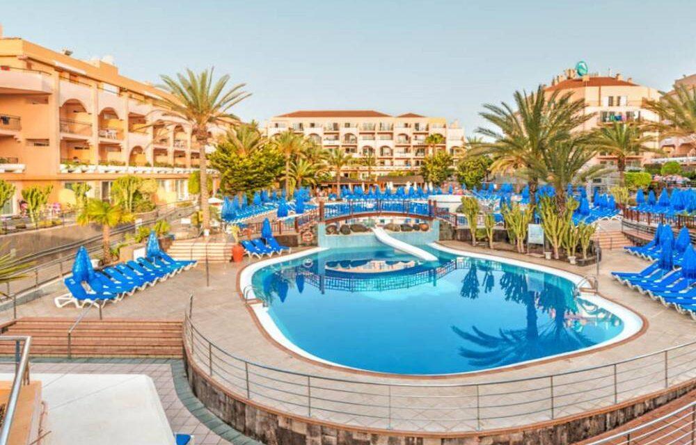 Early bird: 4* all inclusive vakantie @ Gran Canaria | 8 dagen slechts €539,-