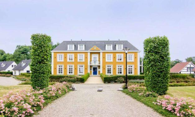 Luxe appartement met sauna in Limburg   Last minute 19% korting