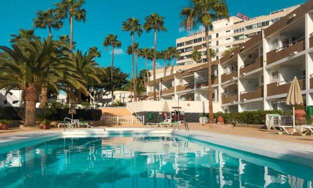 Yes! Gran Canaria incl. vluchten en verblijf | Voor slechts €409,- in juni