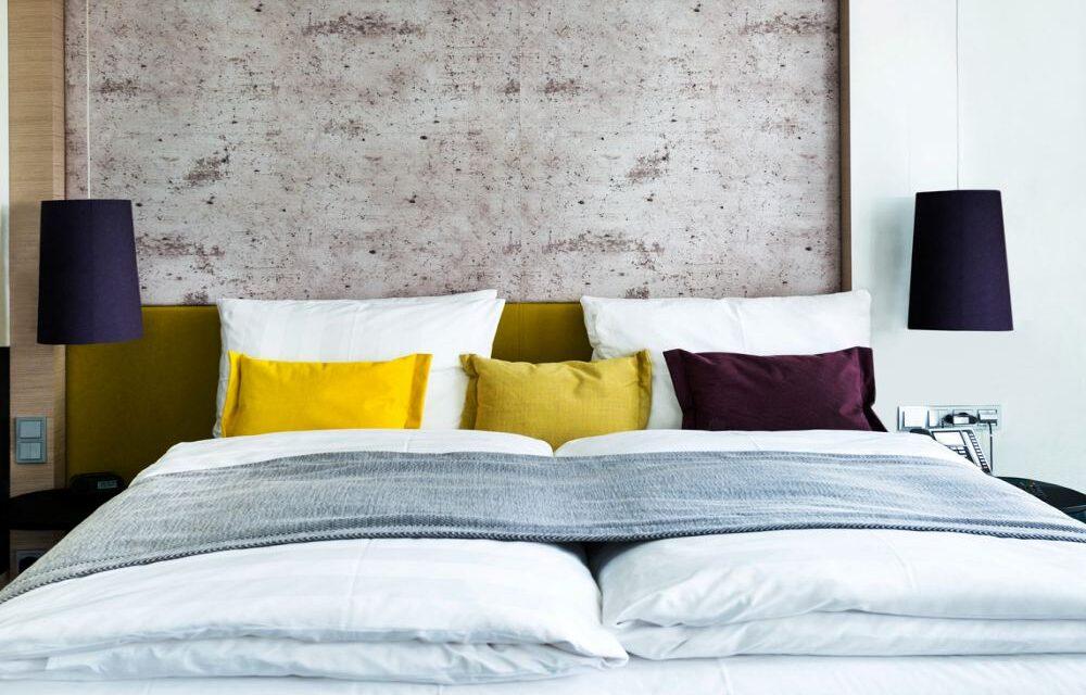 Trivago | Gratis hotels vergelijken in Nederland & het buitenland | Deals