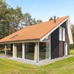 Luxe villa met sauna midden op de Veluwe | In mei met 33% korting