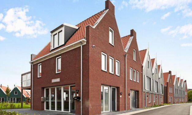 Midweek Landal Volendam in de zomervakantie | Wel 45% korting!