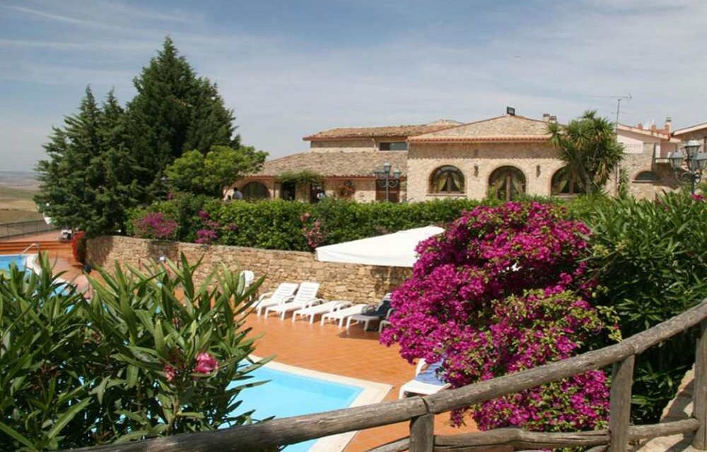 4* vakantie naar Sicilië inclusief huurauto | 8 dagen slechts €464,- p.p.